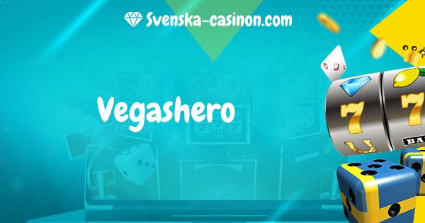 Svensk licens 69295
