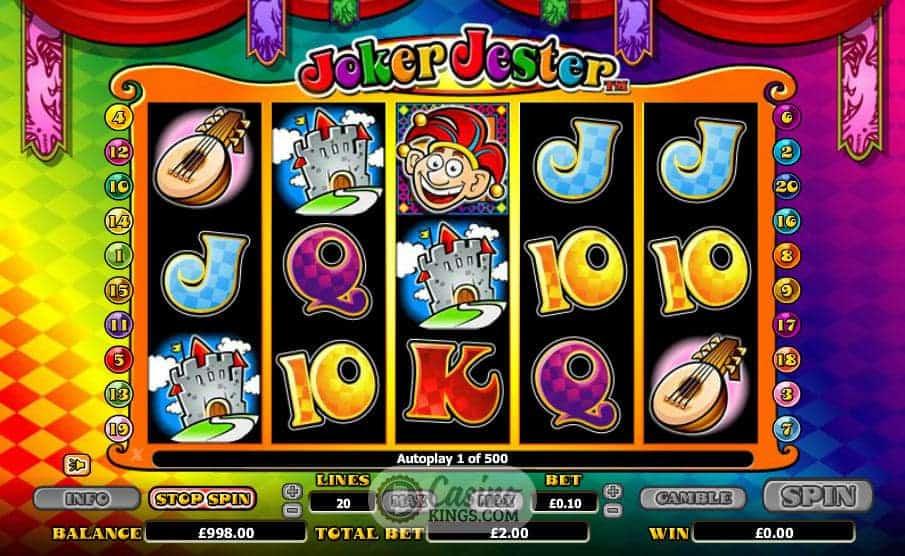 Svenska casino BankID söndagsnöje