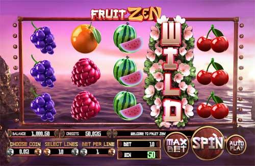 Skattefria casinovinster Gala 21315