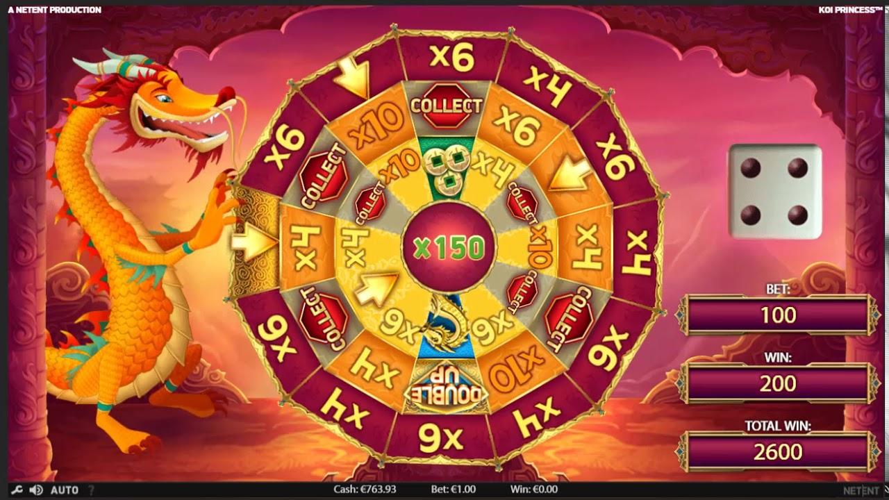 Svenska online casino kasinoer