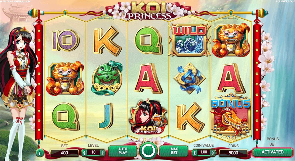 Svenska spel casino 49555
