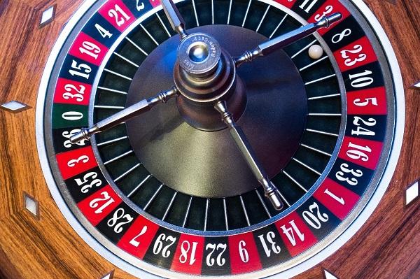Miljardvinst lotto symboler 67992