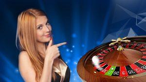Trovärdiga casino med 54128