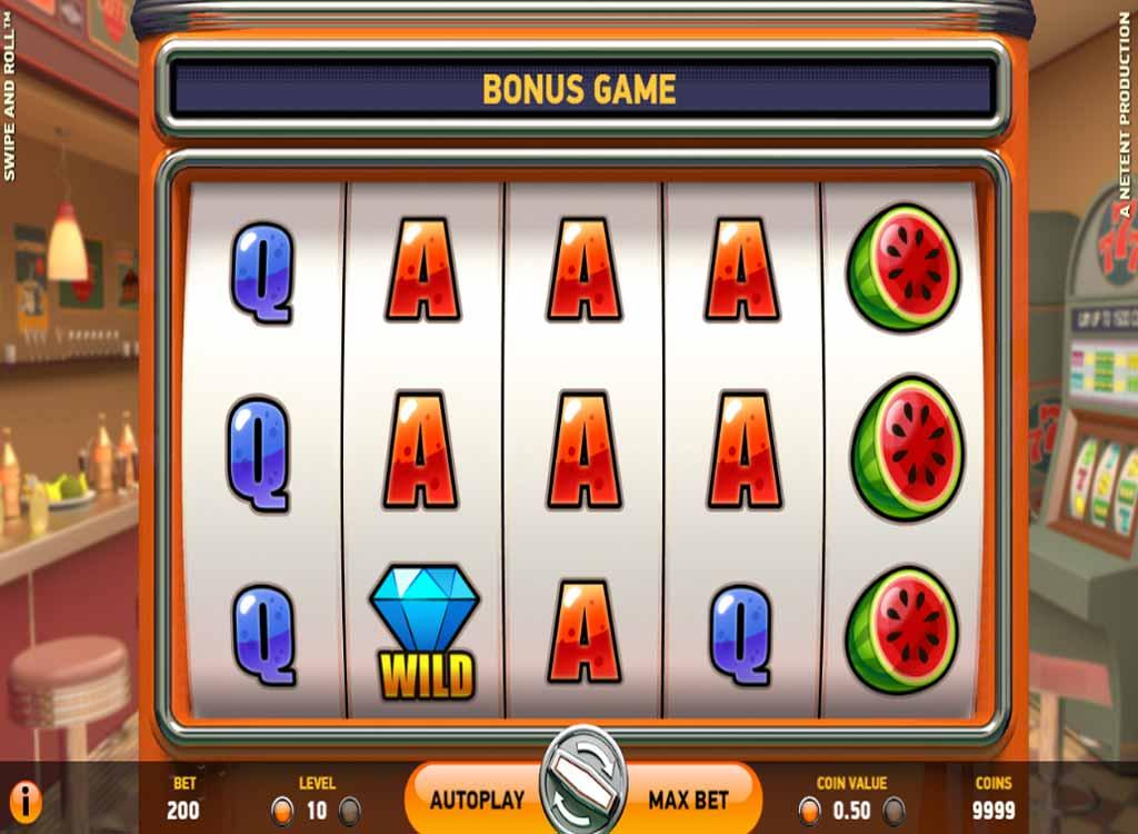 Trovärdiga casino 12842