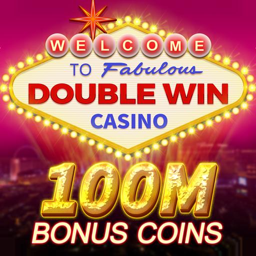 Bingo bonus för svenska 24741