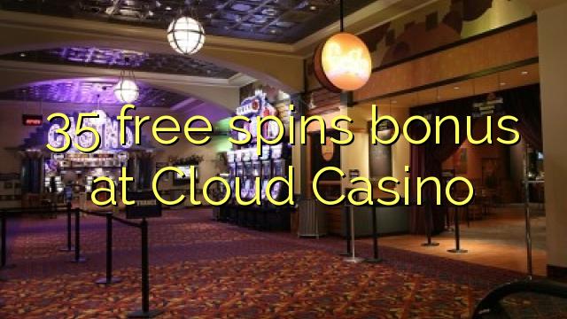 Casino spel gratis slots 66725