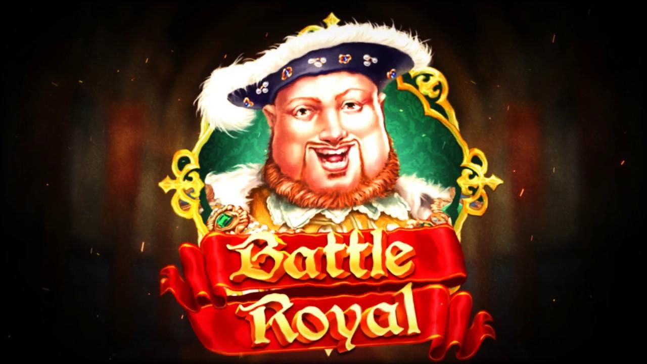 Vinn pengar King Billy wins