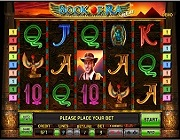 24h casino free 26631
